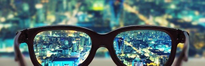 Professional Opticians of Florida - When do I need an Optician?