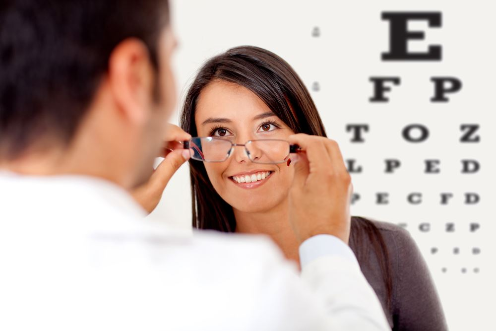 Professional Opticians Of Florida Whos Who In The Optical Profession